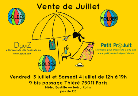 invitjuillet2015 blog
